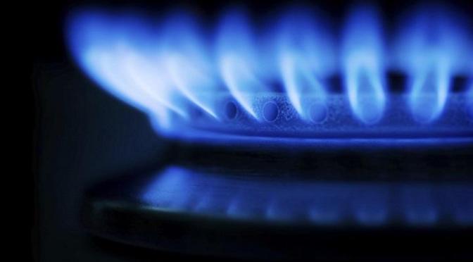 GAS: frenan suba de tarifas en la Costa Atlántica bonaerense