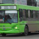 Tres empresas se hicieron cargo de Ecotrans