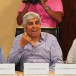 """Se suman más gremios al rechazo de un triunvirato en la """"CGT unificada"""""""