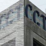 CGT: controversia gremial por el futuro triunvirato