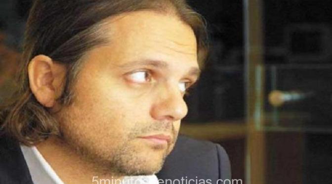SAFyB: contra la importación de medicamentos