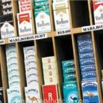 Trabajadores del Tabaco en estado de alerta nacional por despidos