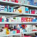 Medicamentos: congelarán los precios hasta fin de año