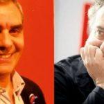 Un asesor del Presidente Macri genera polémica