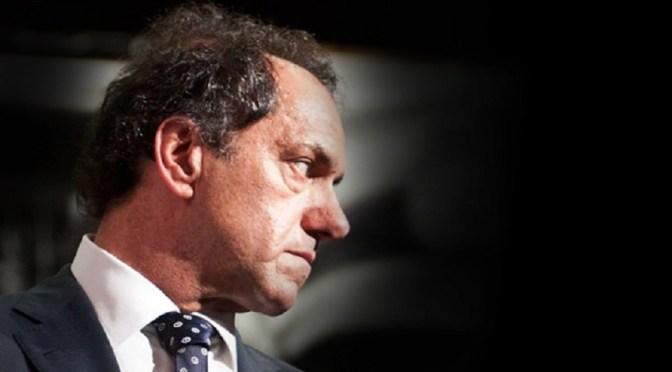 Detuvieron a dos ex funcionarios Bonaerenses