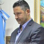 GUSTAVO MENÉNDEZ ES EL INTENDENTE DEL PJ CON MEJOR IMAGEN DEL CONURBANO