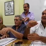 OFICIAL: LA CGT MOVILIZA CON PARO GENERAL EN MARZO