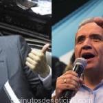 """""""SERGIO PALAZZO ES UNA ALTERNATIVA PARA CONDUCIR LA CGT"""""""