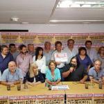 SIN ACUERDO LOS GREMIOS DOCENTES BONAERENSES VAN AL PARO