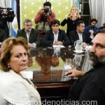 LOS DOCENTES BONAERENSES RECHAZARON LA NUEVA OFERTA DE VIDAL