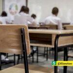 A partir del próximo lunes toda la provincia de Buenos Aires vuelve «con protocolos» a las clases presenciales