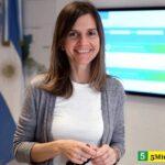Fernanda Raverta: «Queremos reconocer el trabajo de las mujeres que dedicaron años a cuidar de sus hijos»