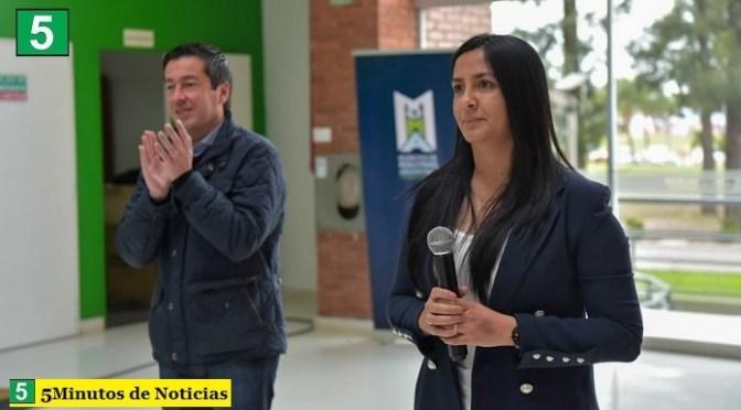 """Noe Correa: """"Vamos a continuar con el proyecto colectivo que comenzó en 2015"""""""