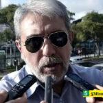Aníbal Fernández con fuertes críticas a la Corte Suprema por la designación de Rosatti: «Se está autoesmerilando»