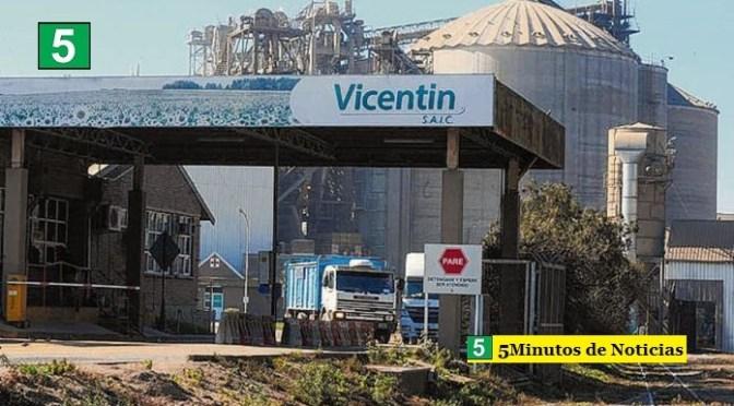 Fue hallado sin vida el cuerpo de Nicolás Nardelli integrante de unas de las familias propietarias de Vicentin
