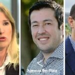 Cambios en el equipo de Kicillof: Leo Nardini será el ministro de Infraestructura y Cristina Álvarez Rodríguez en Gobierno