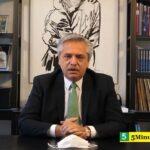 El Presidente Fernández firma este jueves un convenio con el sector hotelero y gastronómico