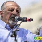 Yasky convocó para el 17 de octubre: «El pueblo en la calle es capaz de torcer la historia en las peores circunstancias»