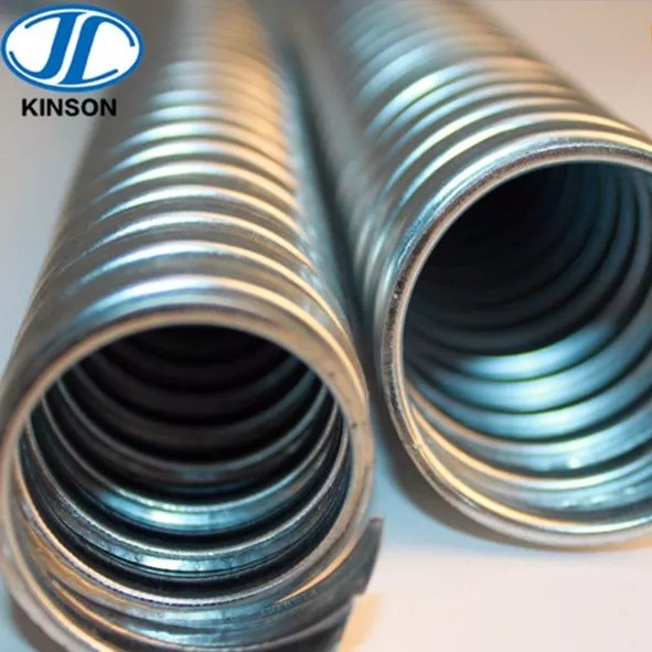 Electric Wire Protection Pipe Buy Electric Wiring Conduit Pipe