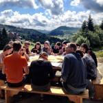 "Photo Gallery: ""The Best English Camp in Ukraine"""