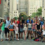 The ABCs of Short-Term Missions In New York