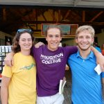 Photo Gallery: Boardwalk Chapel 2015