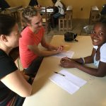 The Benefits of Short-Term Mission Trips (and Some Advice)
