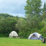 "Summer 2017: Help Lead ""English for Teens"" Camping Trip in Quebec"