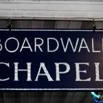 Boardwalk Chapel 2017: Ministry Team Testimonials