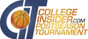 After Saturday night victories, Yale and Columbia will meet in New York on Wednesday for the right to advance to the 2014 CIT Final Four.