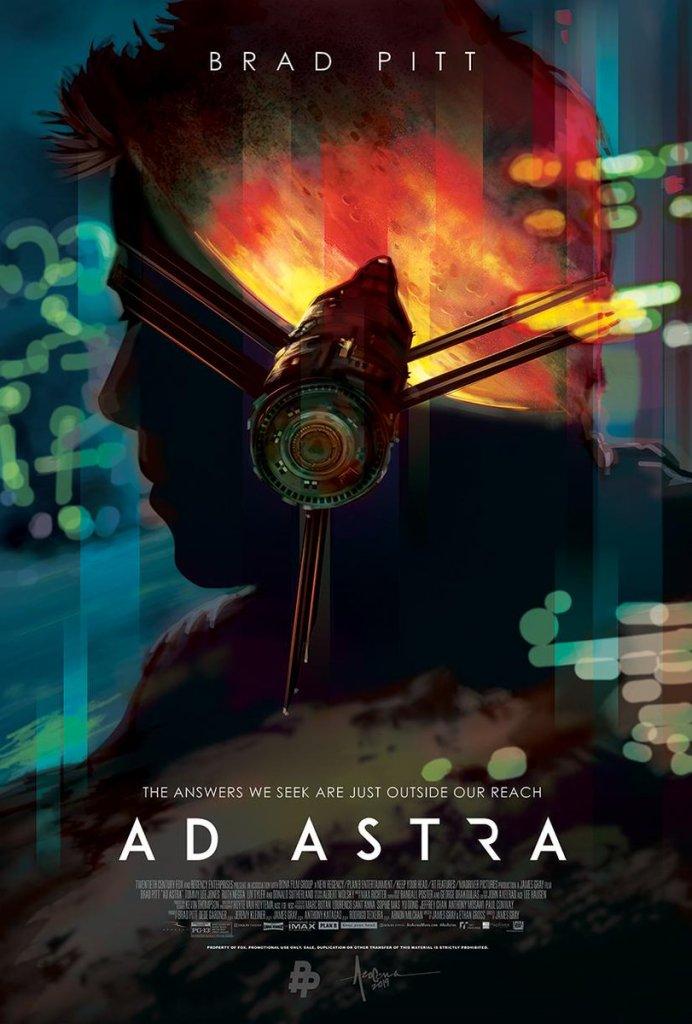 Film D Astra