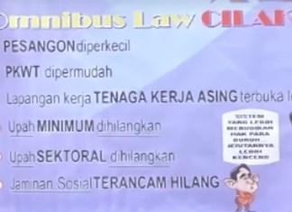 Poster-Demo-Buruh-Tolak-Omnibus-Law