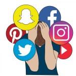Menyikapi-Media-Sosial-dengan-Ramah