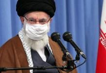 Kecam Macron, Ayatollah Khamenei: Apa Kebebasan Berekspresi dan Penghinaan Itu Sama?