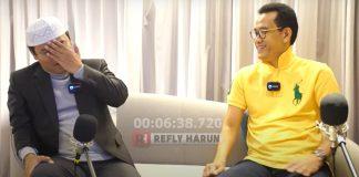 Dinilai Hina NU, Sugi Nur alias Gus Nur Dilaporkan ke Polisi (lagi)
