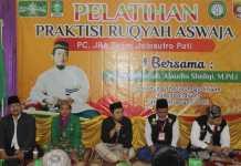 Pelatihan-Ruqyah-Aswaja-JRA-LDNU