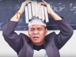 NU Puji Kerja Polisi terkait Penangkapan Gus Nur