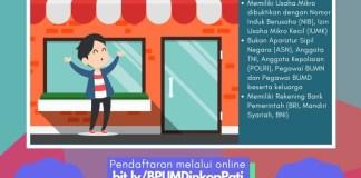 Bantuan-Tunai-UMKM-Kabupaten-Pati