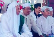 Shalawat, Cara Terbaik Mengagungkan Nabi Muhammad Saw di Bulan Maulid