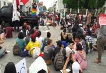 Demo-di-Jalan-Malioboro-Yogyakarta