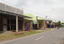 Kios-Bangunan-Liar-Tambahmulyo-Jakenan-Pati-1