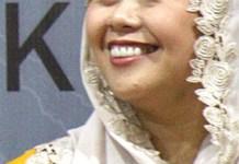 Yenny-Wahid-1
