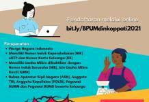 BAntuan-UMKM-Dinkopumkm-Kabupaten-PAti