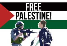Free-Palestine-1