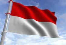 Menyanyikan Lagu Indonesia Raya Itu Bukan Bidah Tapi Sunah Nabi