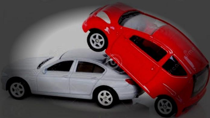 Kapolsek Mijen Dicopot Setelah Kepergok Istri di 'Mobil Goyang'