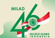 Milad Ke-46 MUI: Representasikan Suara Umat Islam dari Berbagai Mazhab