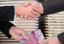 Anggota DPRD Blora Sebut Ada Wartawan Terima Uang Ratusan Juta Dari OPD