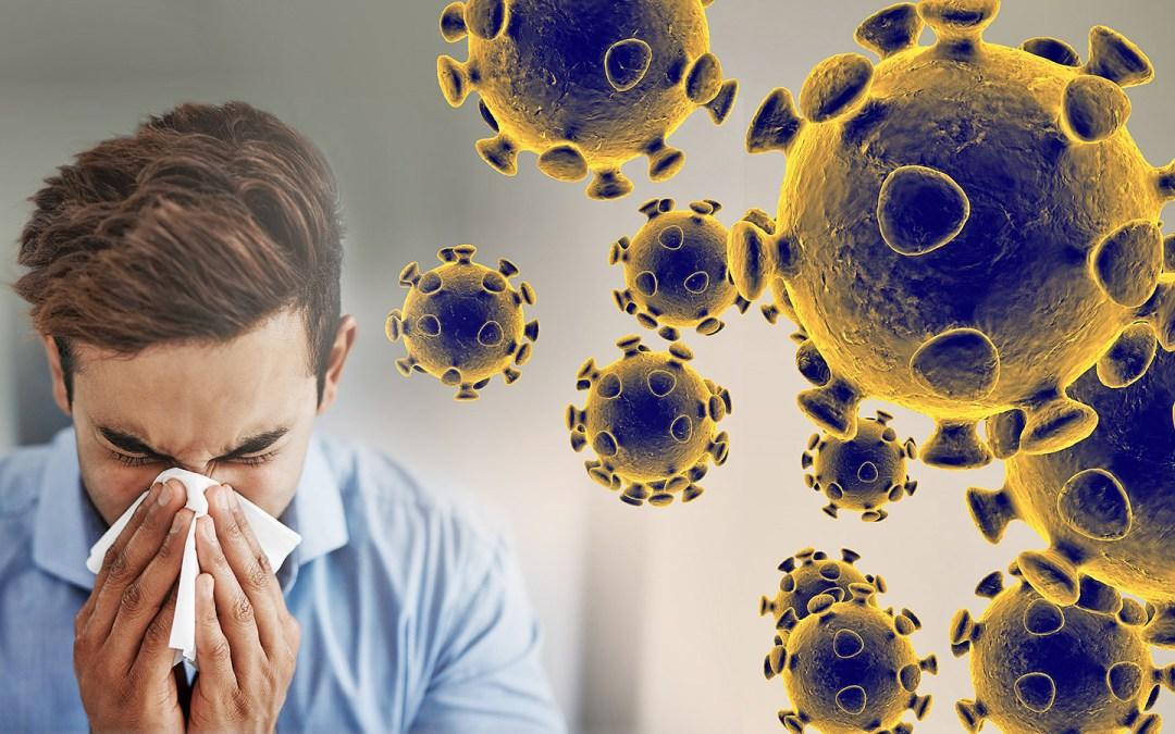 5NINES creates Coronavirus Action Plan
