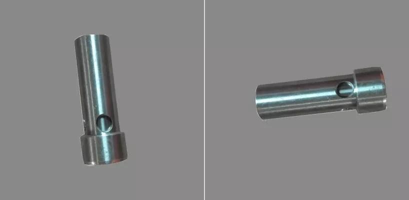 Deutz 1013 Cylinder Pressure Regulating Valve Parts Price